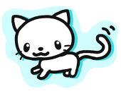 猫 イラスト.jpg